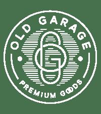 Old Garage Store