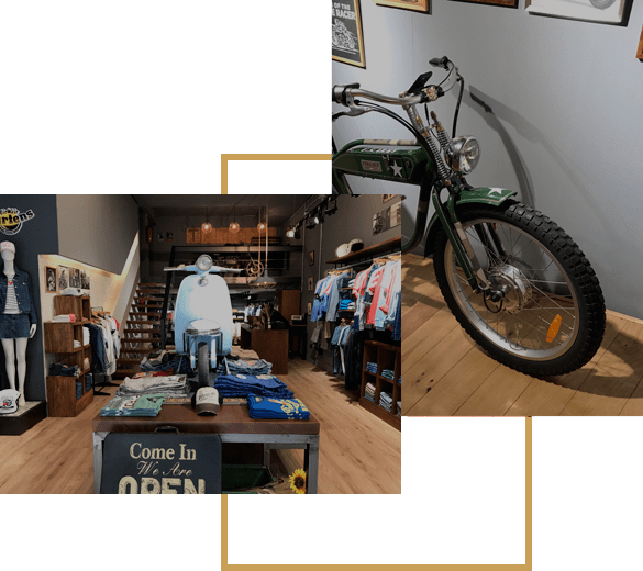 collage-2-old-garage-1