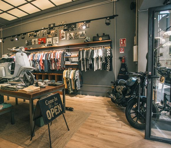 old-garage-tienda