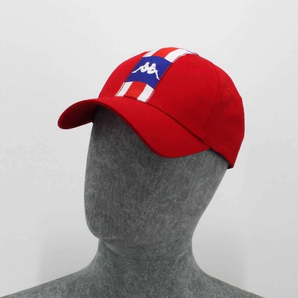 Gorra Kappa Authentic La Barsmin