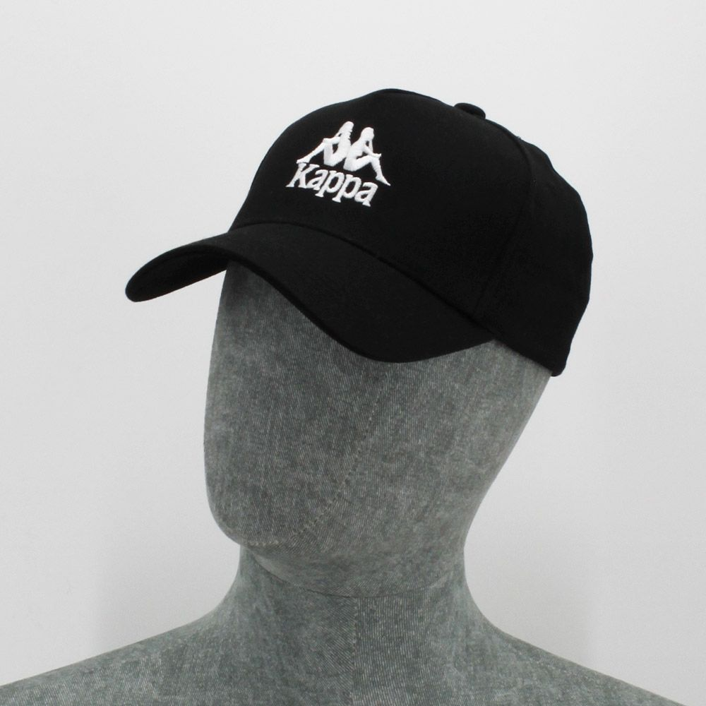 Gorra Kappa Authentic Vigoleno