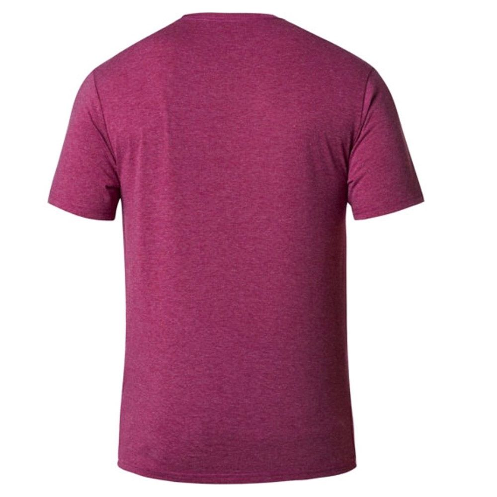 Fox Camiseta Frontier Purple