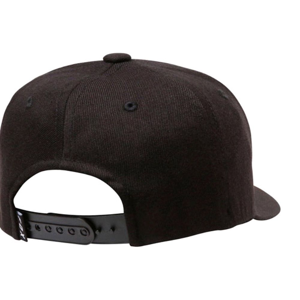 Fox Gorra Station SnapBack