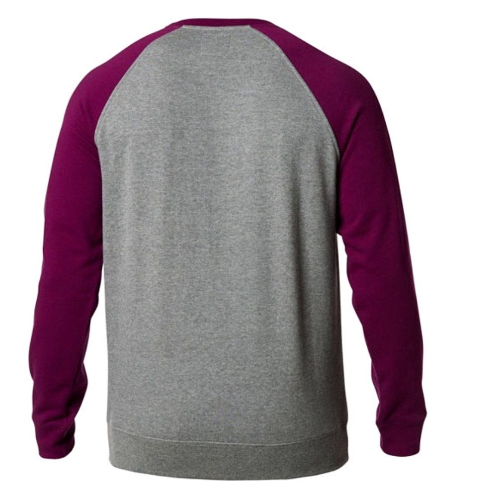 Fox Sudadera Legacy Purple