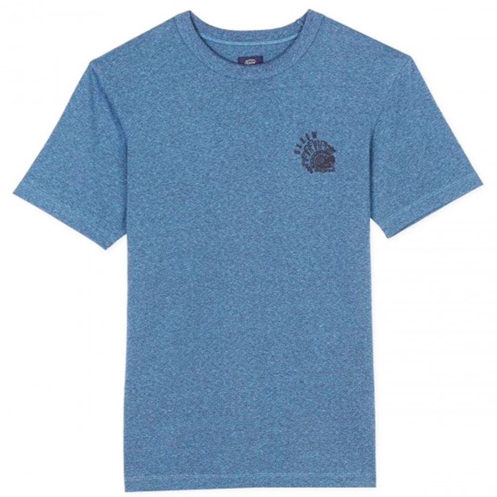Oxbow Camiseta Talio Marine