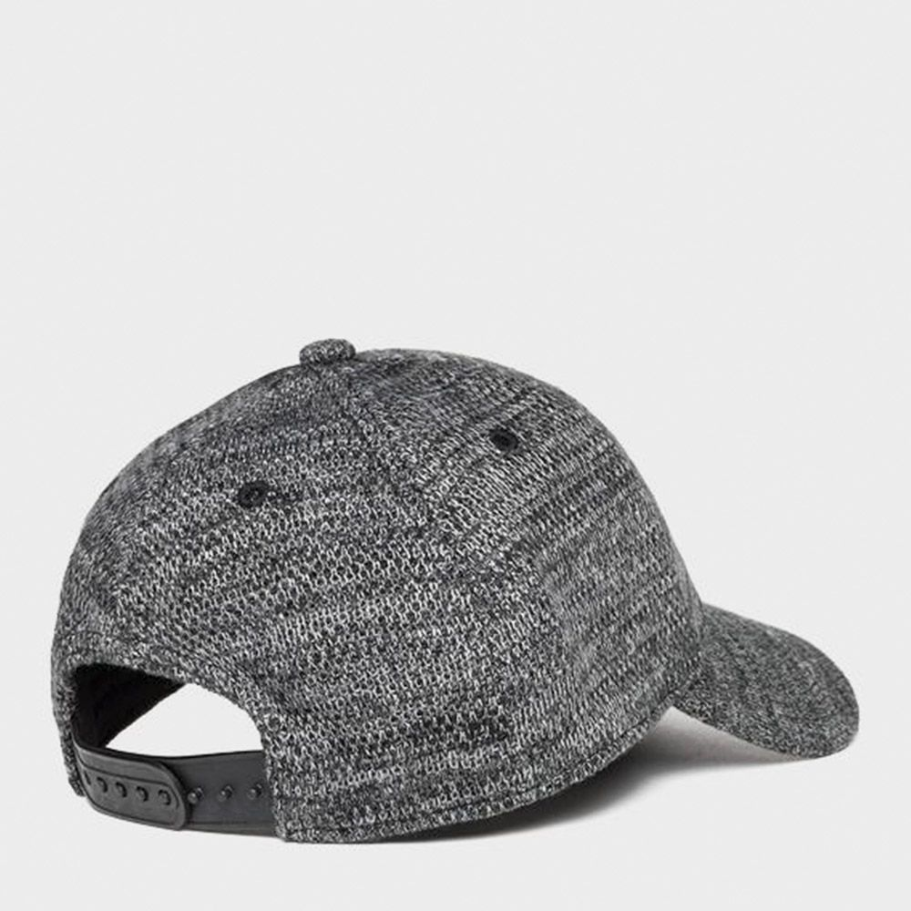 Replay Gorra Grey Vigoré